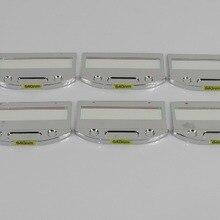 Оптические фильтры, 480, 530560, 590, 610, 750 640690 nm-1200nm Elight filter Лазерный фильтр для Опт лазеров, SR& HR filter 430