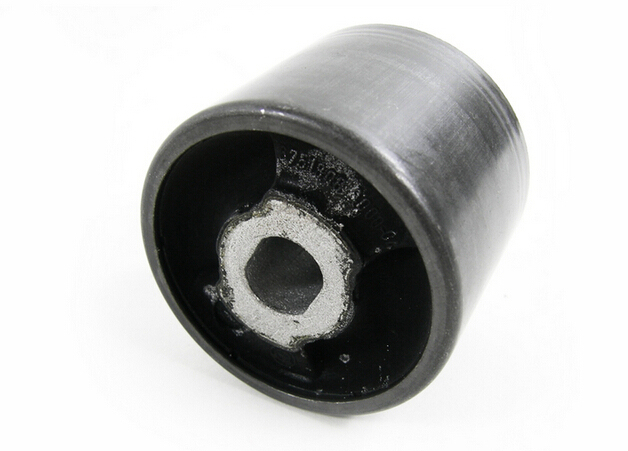 Free Shipping Wholesales One Piece Rear Axle Differential Bushing