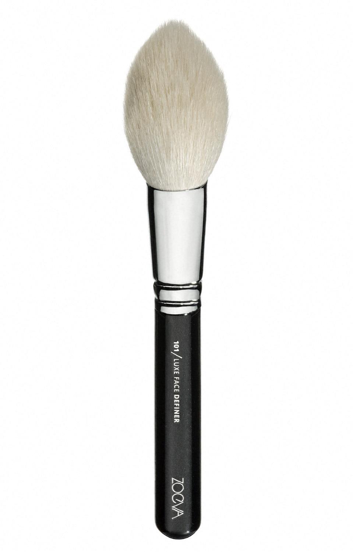 define excellent reviews online shopping define excellent new arrival excellent quality zoeva 101 makeup brush luxe macio definer pincel de maquiagem