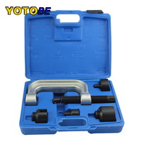 Ball Joint Puller Tool Set For Mercedes Benz