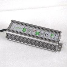 PHISCALE 1 шт 70 Вт 14S5P IP67 Водонепроницаемый СВЕТОДИОДНЫЙ Драйвер Питания Постоянного Тока AC100-260V 1500mA для 70 Вт LED лампы