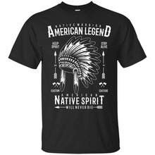 66c2a3e3d4 Buy native american tees and get free shipping on AliExpress.com