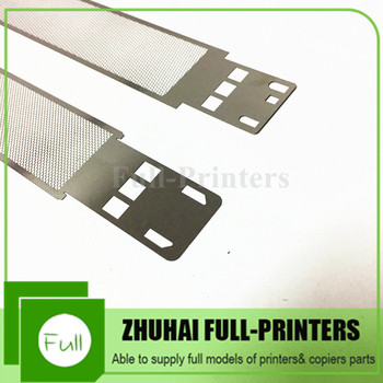 10 pcs/lot Free Shipping New Charge Corona Grid for Xerox WC5655 5756 5665 5755 Factory Outlet!
