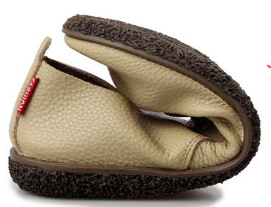 Low Cut Shoes Men Leisure Soft Sole