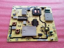 08-PE421C6-PW200AA 40-E421C6-PWC1XG New LED Power Board