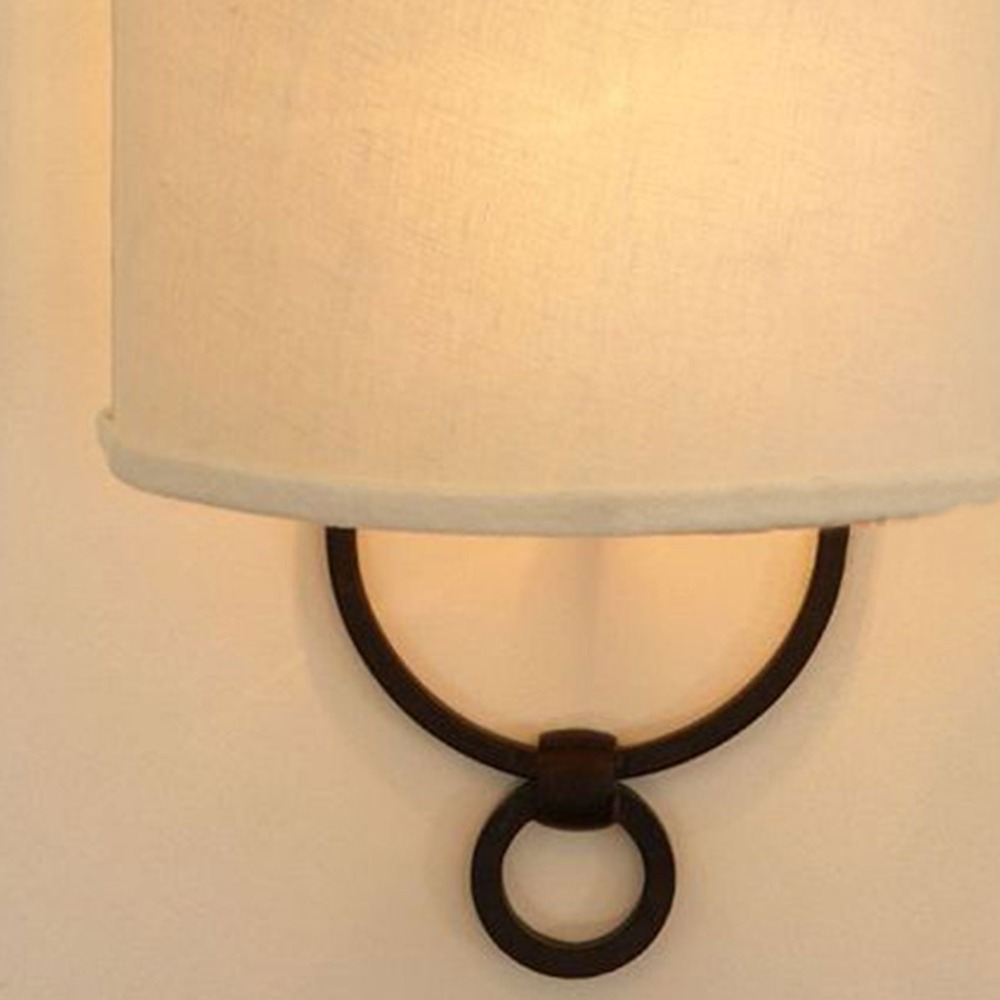 Homestia LED Wall Lamp Home Decor Wall Sconce Hall Light Study ...