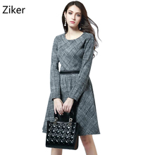 Popular Casual Elegant Dress Code-Buy Cheap Casual Elegant Dress ...