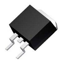 ISL9V3040S3 V3040S 430V 21A 150W TO-263 transistor transistor new original