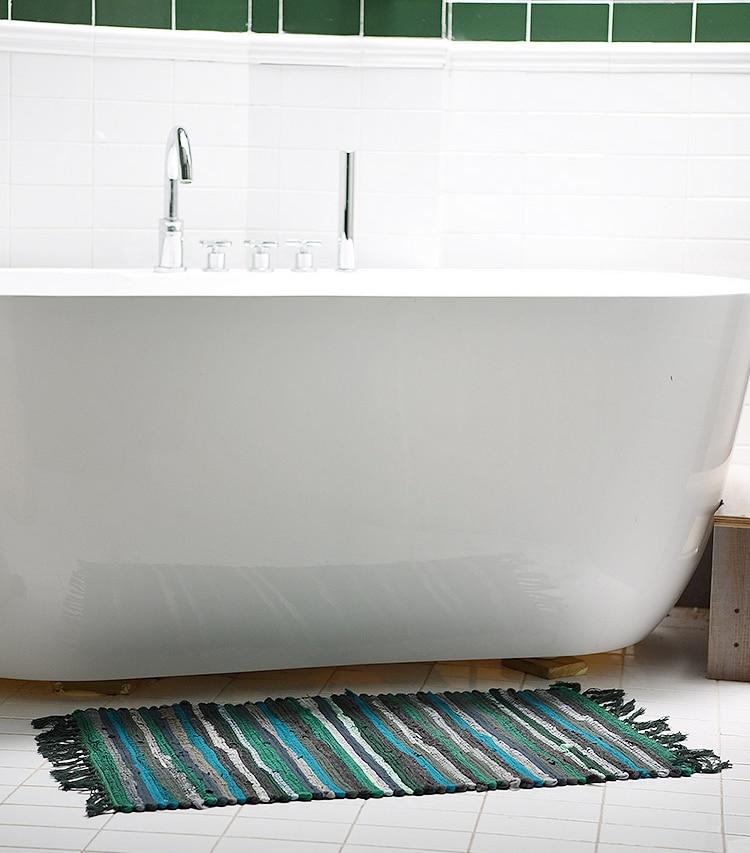 Kitchen-Rug-Cotton-Geometric-Floor-Carpet-Entrance-Door-Mat-Tapis-De-Cuisine-Anti-Slip-Handmade-Woven-Room-Mats-Rugs-76x47cm-09