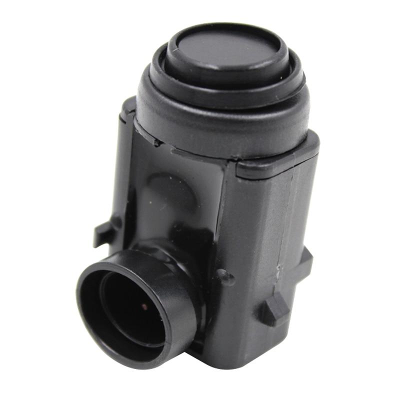 Image 4 - 4PCS 0045428718 A0045428718 For Mercedes C E S ML For W171 W203 W209 W210 W219 For W230 W251 W639 W164 Car PDC Parking Sensorparking sensormercedes parking sensorsensor parking -