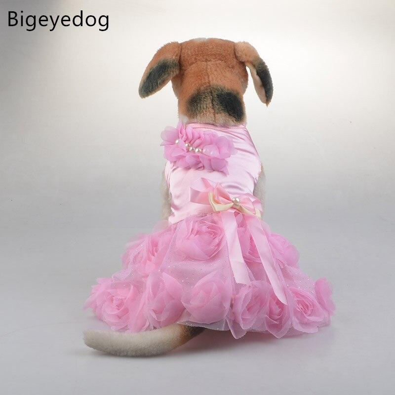 Vistoso Vestido De Boda De Los Perros Friso - Ideas de Vestido para ...