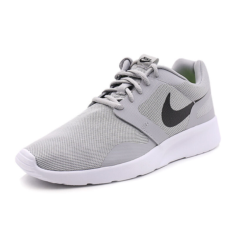 1bc28d947f70a Original New Arrival 2017 NIKE KAISHI NS Men s Running Shoes Sneakers-in Running  Shoes from Sports   Entertainment on Aliexpress.com