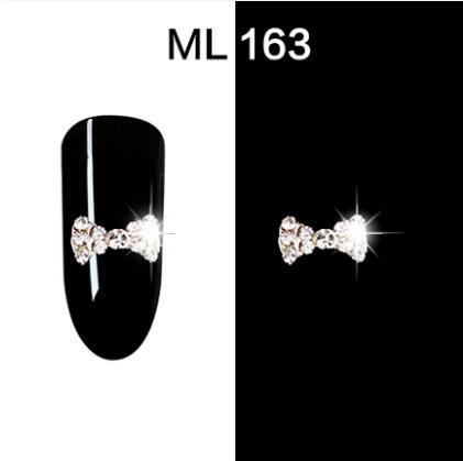 ML163