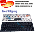 New Russian keyboard For Samsung NP300E5A NP300E5A-A05 NP305E5A NP300V5A NP305V5A NP300E5C ru laptop keyboard