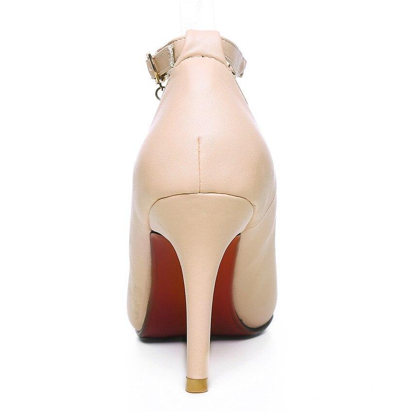 Stiletto Petit Mariage 47 42 Plus Parti Femme 43 46 Hauts Rouge Taille Talons À Pompes 40 blanc 48 kaki Femmes 44 32 Chaussures 33 De La Haute 41 45 xSPwqYv7