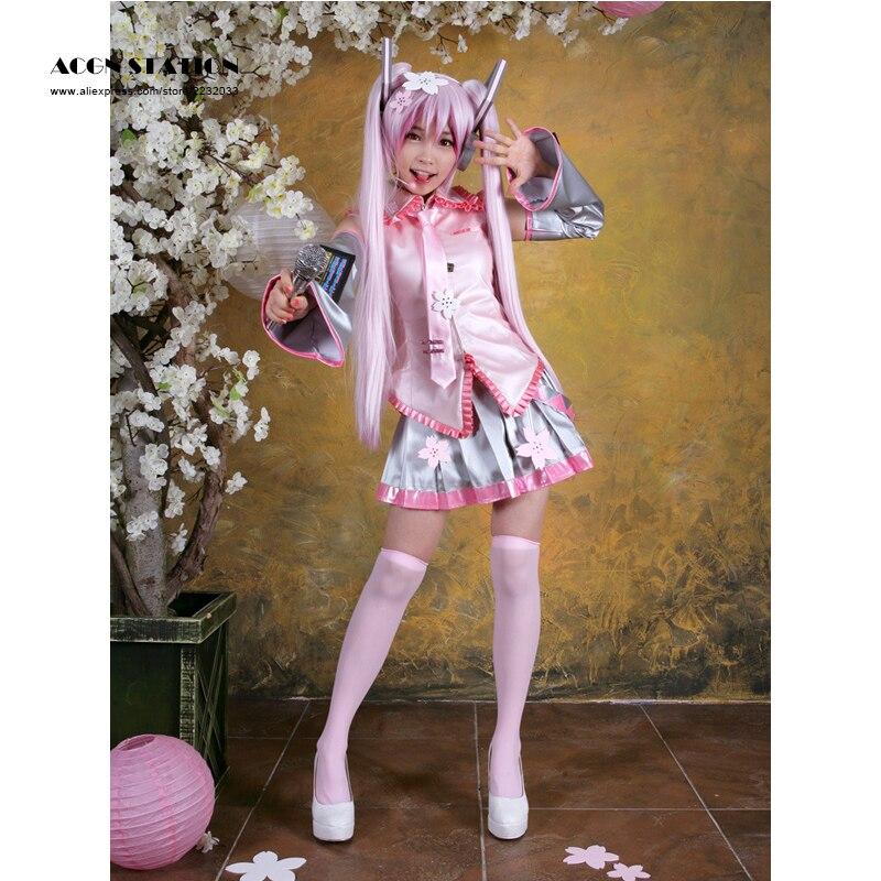 2018-new-font-b-vocaloid-b-font-sakura-hatsune-miku-cosplay-costume-with-free-shipping