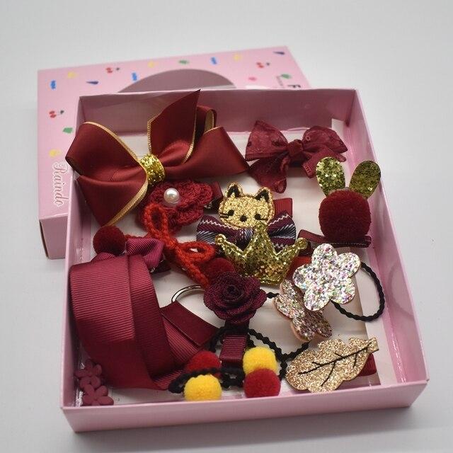 18pcs gift box 1