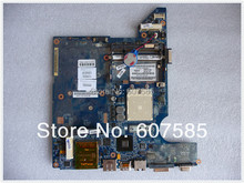 For HP DV4 488238-001 Laptop Motherboard Mainboard AMD integrated Fully tested 35 days warranty