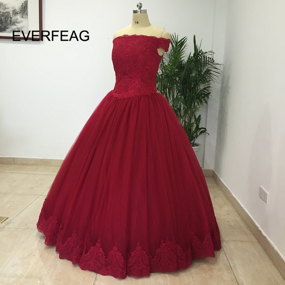 2219648214a All dresses are custom-made.Please give us following information when you  order