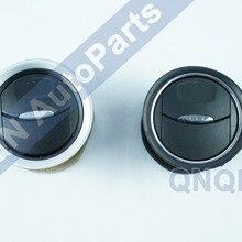 Приборная панель вентиляционная решетка воздуха для Ford Fiesta 09-14 S-Max Mondeo MK4