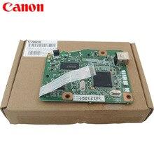 Formatter Board logic Hauptplatine MainBoard hauptplatine Für Canon LBP6000 LBP6018 LBP6020 LBP6108 LBP 6020 6000 6018 6108