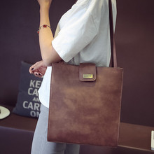 2017 frauen handtasche mode große kapazität bag umhängetasche casual bag kurze trend handtasche
