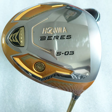 New Mens Golf head KENTACK Hitam Golf set kepala kepala 4-9 P Irons kepala no aci Percuma penghantaran