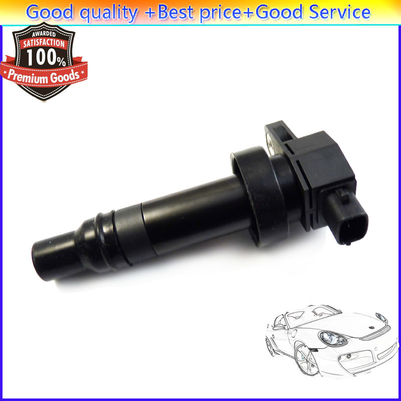 NEW OEM KIA KNOCK SENSOR ASSEMBLY FITS RIO AND SOUL 1.6L ENGINES ONLY