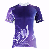 176 hot models spring and summer bicycles jersey adequate qualitycompetitionsleeved Tcompetitionshirt female models one hundred