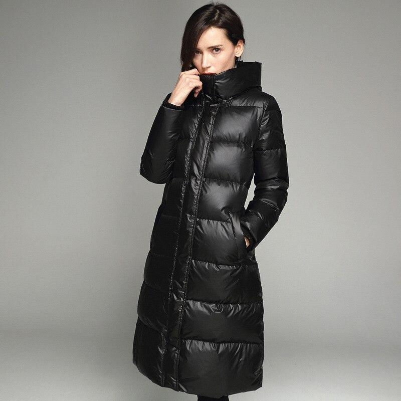 Adibo Thickened Winter Jacket Women Manteau Femme Maxi Long Winter Coat Women Hoodded Womens Winter Jackets And Coats 12