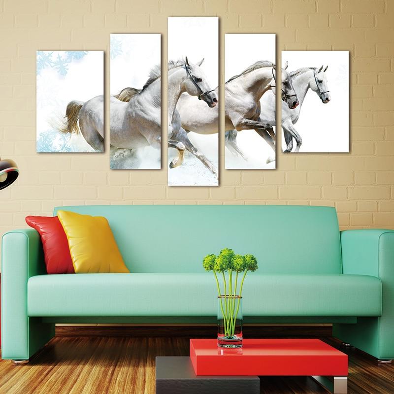HD Canvas Prints Home Decor Wall Art