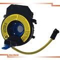 High Quality Spiral Cable Air Bag Clock Spring OEM 934902P300 93490-2P300 For  Sorento