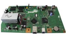 FORMATTER PCA ASSY Formatter Board logic Main Board MainBoard mother board for Epson stylus Pro 4880 2131668
