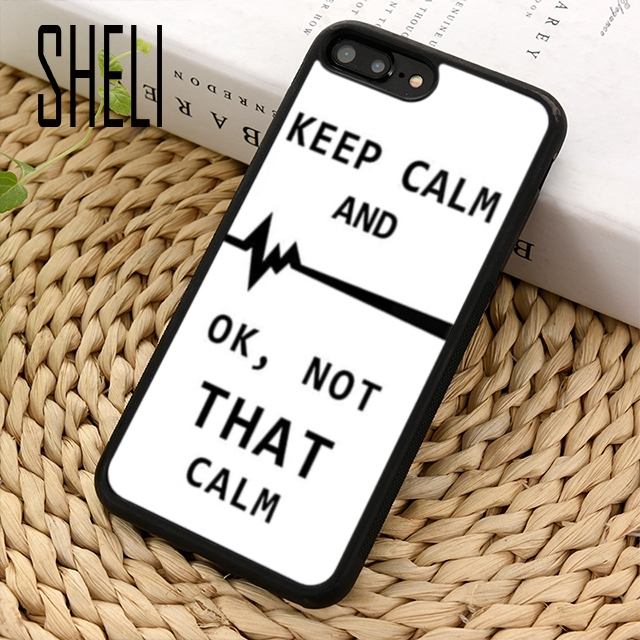 Phone Bags & Cases Dutiful Sheli Medical Doctor Nurse Medicine Phone Case Cover For Iphone 6 6s 7 8 X Xr Xs Maxs Se Samsung Galaxy S6 S7 Edge S8 S9 Plus