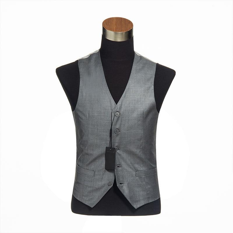 buy mens vests waistcoat para hombres. Black Bedroom Furniture Sets. Home Design Ideas