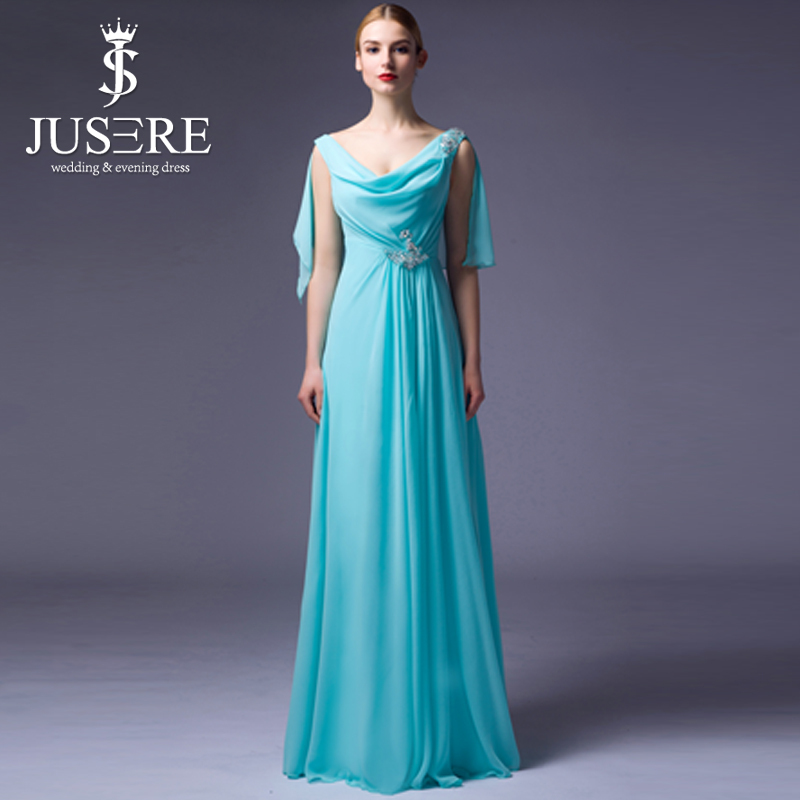 Popular Shawls Evening Gowns