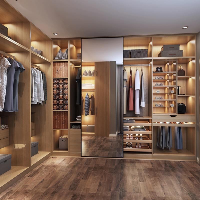 Custom Wardrobe Sliding Door Closet Bedroom Furniture Storage Design Hot Sale Bedroom Sets Aliexpress