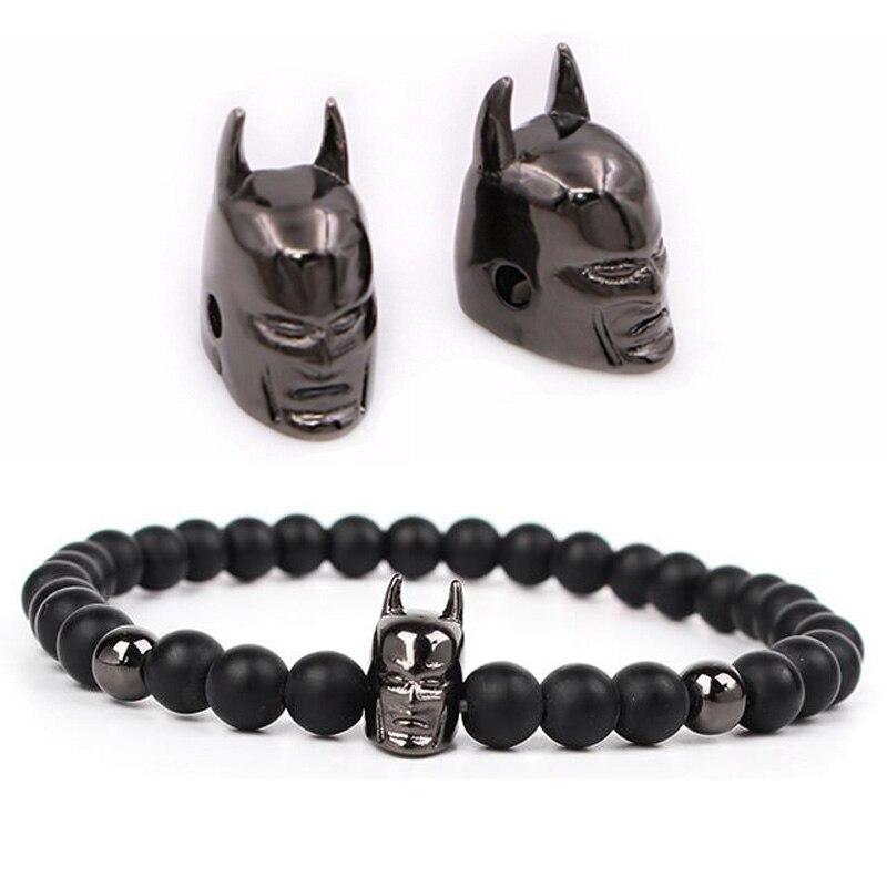 Bracelet Men Jewelry Bracelets For Women Pulseira Masculina Bangles Feminina Bileklik Pulseras Mujer Femme Pulseiras Hombre 2017 ...