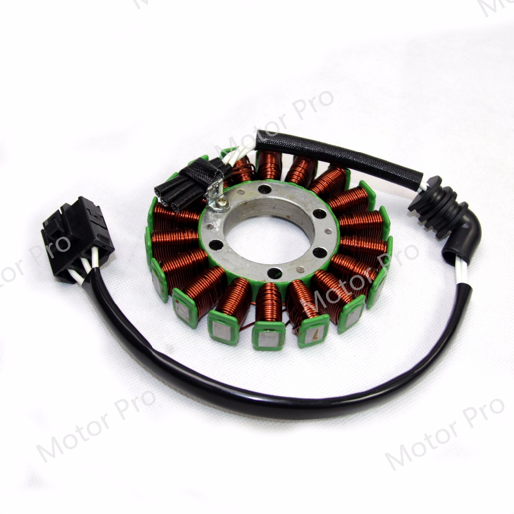 For Yamaha YZF R6 2006 2014 Engine Stator Coil Generator Alternator Motorcycle Parts YZF R6 2007