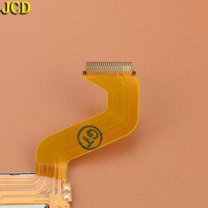 Image 3 - Pantalla LCD superior e inferior JCD, 1 Uds.