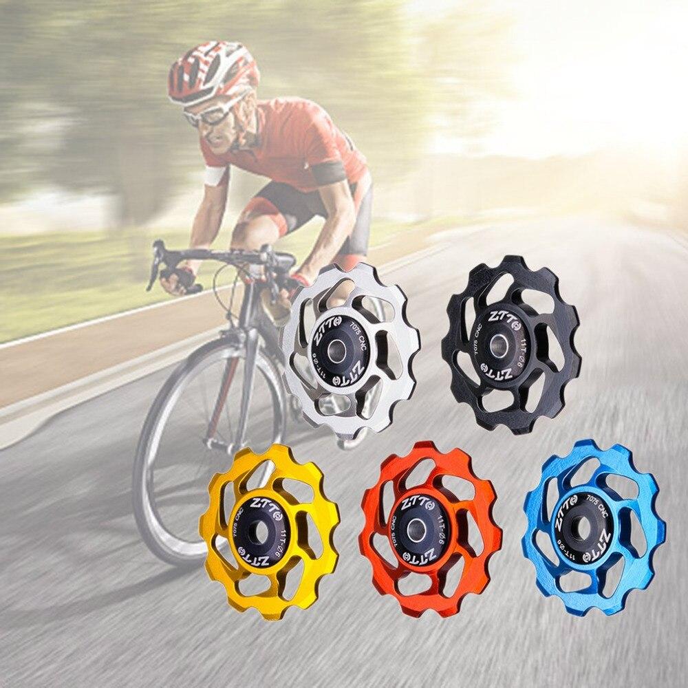 BicycleBasket Children Bike Plastic Hanging Front Handlebar Carrier Saddlebag LE