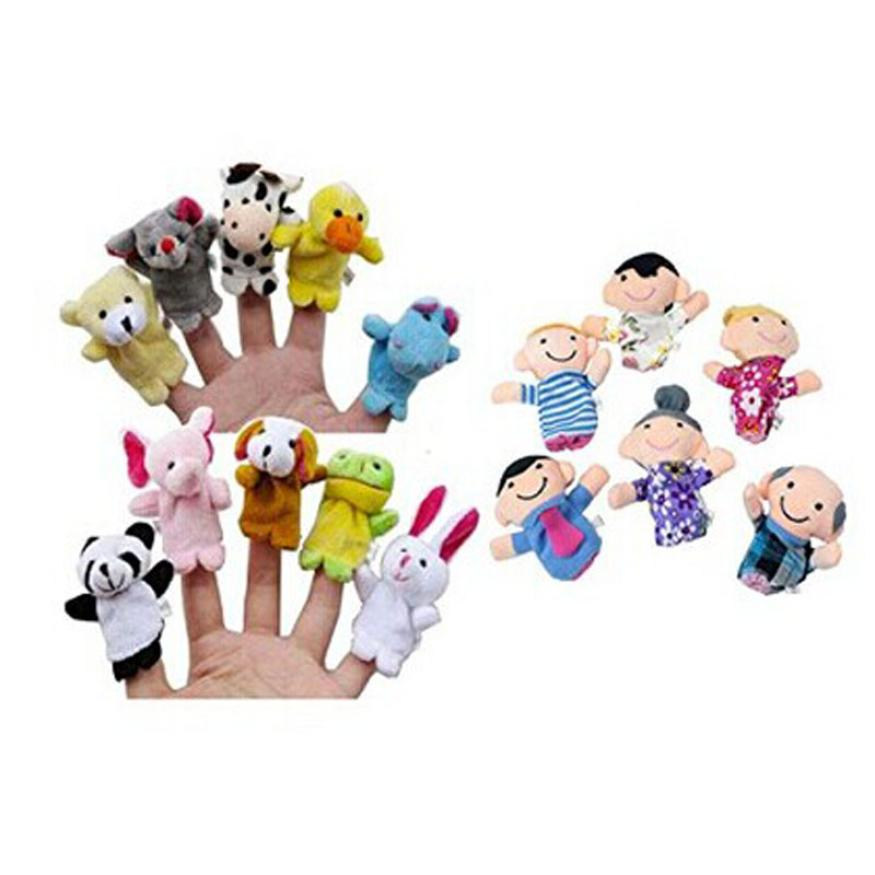 16-pcs-Popular-Family-Finger-fantoches-de-dedo-Puppets-Cloth-Doll-Baby-hand-Toy-Story-Kids-Educational-Toys-for-children-baby-4