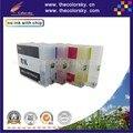 ( Rcc1500 ) многоразового картридж для канона Maxify MB2050 MB2350 PGI-1500XL PGI1500XL PGI 1500XL 1500 KCMY