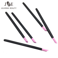 5pcs/lot Professional Stone Nail File Nail Art Tool