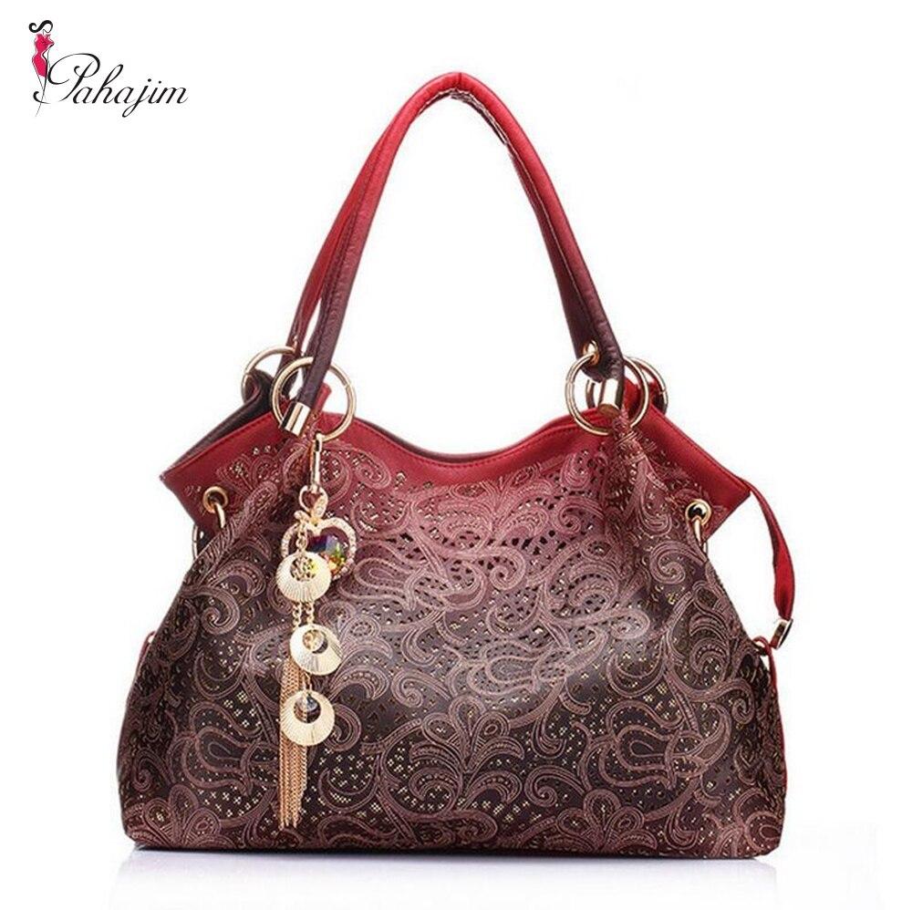 Crossbody-taschen Taschen Für Frauen Luxus Handtaschen Mode Kinder Schöne Blume Mädchen Schulter Tasche Messenger Hand Kupplung Tasche Strand Bolso Mujer # L5 $