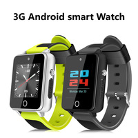 2019 two tone strap replacement Android smart watch S9