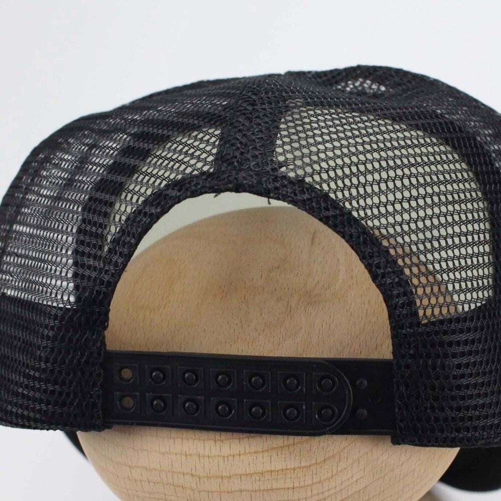 Bruno Mars Bisbol Mesh Topi Ini Akan Hujan Snapback Hip Hop Baseball Huruf Pria Adjustable Xxiv Di Dari Pakaian