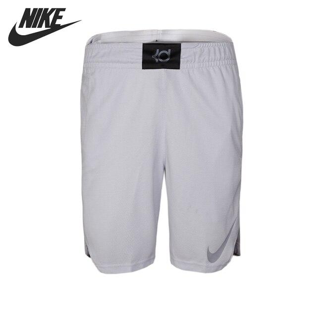 classic styles sleek pre order € 60.2  Original Nouvelle Arrivée 2017 NIKE SEC COURT ELITE Hommes de  Basket Ball Shorts de Sport dans Basket-ball Shorts de Sports et Loisirs  sur ...