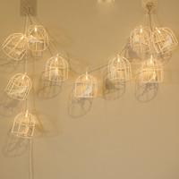 https://ae01.alicdn.com/kf/HTB1unCXXtzvK1RkSnfoq6zMwVXal/ขนาดใหญ-ส-ขาว-Bird-Cage-LED-Garland-String-ไฟแบตเตอร-ไฟ-Led-คร-สต-มาสไฟ-Fairy-Holiday.jpg