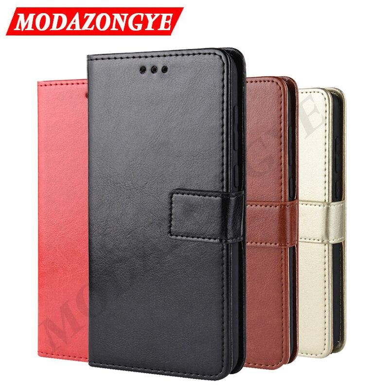 Meizu Note 9 Case For Meizu Note9 Case Wallet PU Leather Phone Case On Meizu Note 9 Note9 Case Flip Protective Cover